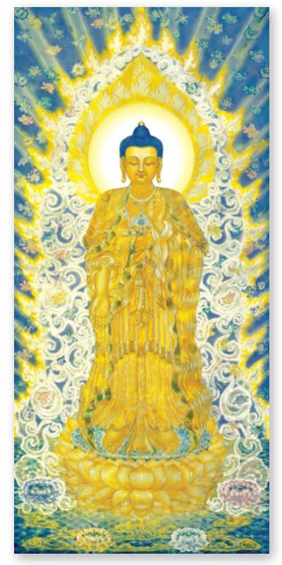 2019-03-11_Vista-Dharma-Rec-Buddha-3-17-19.jpg