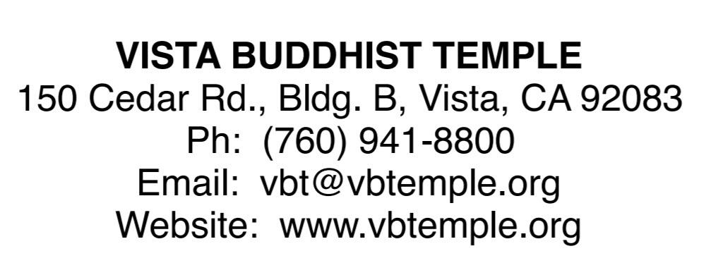 2019-07-09_VBT-Address.jpg