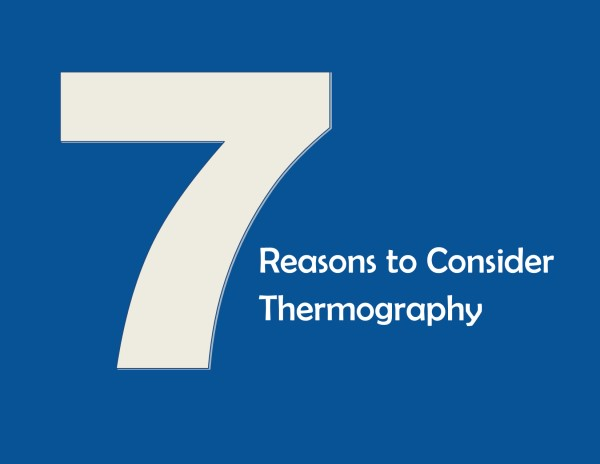 Reasons To Consider Mamography