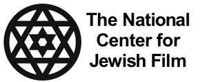 NCJF-Logo-horizontal.jpg
