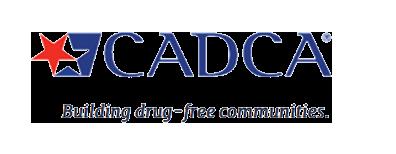footer-logo-cadca.png