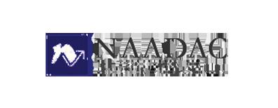 footer-logo-naadac.png