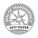 guidestar-silver-padded.png