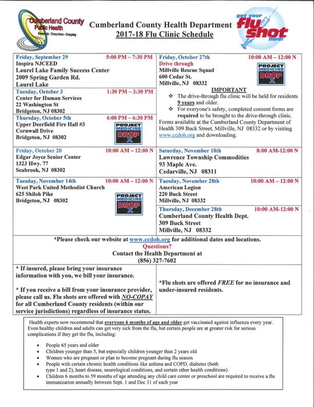 Flu Clinic Rx Disposal Flyer.jpg