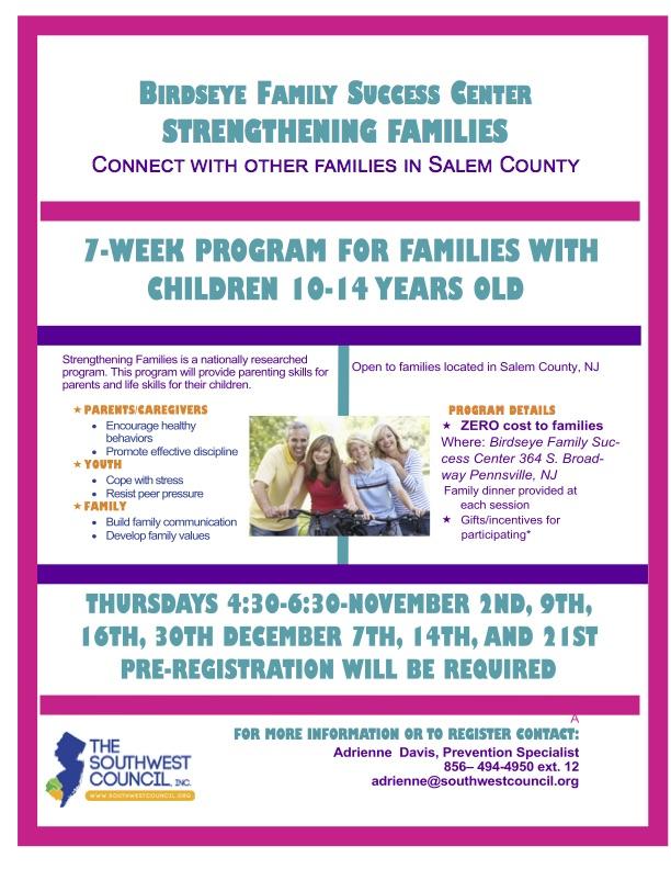 Fall 2017 Pennsville SFP Flyer Adrienne @ Birdseye Family Success Center.jpg