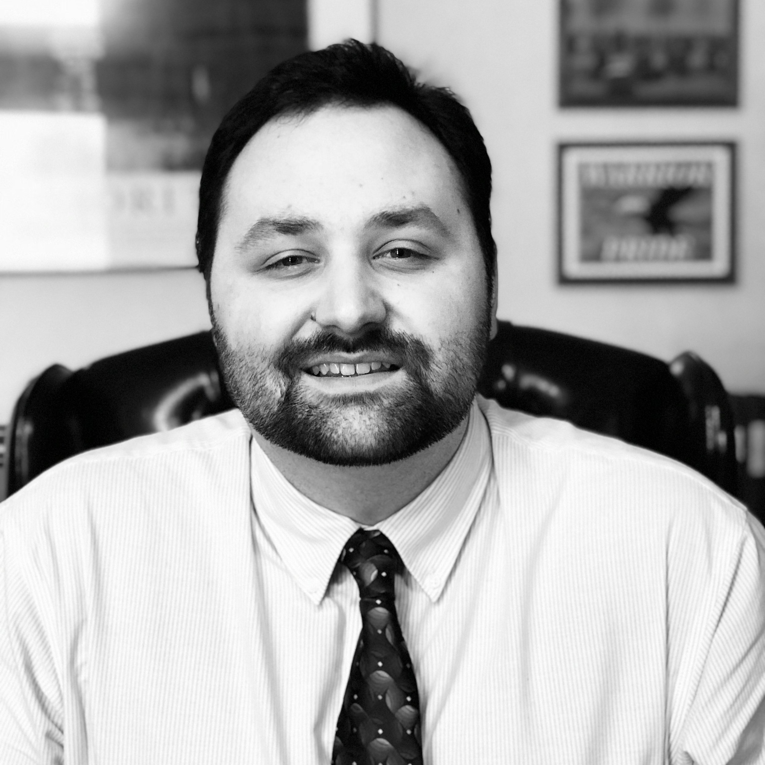 Kevin has been with the Southwest Council, Inc. since January of 2018 and serves as an Alcohol, Tobacco, and Other Drug Prevention Specialist. Kevin provides evidence-based school and community wide-programs in Cumberland, Gloucester, and Salem County. He also assists in facilitating Camp YEY.  When not working, Kevin enjoys playing basketball, cheering on the New York Giants, and spending quality time with family and friends. He is currently pursuing an MS in Mental Health Counseling at Capella University.  Rowan University - BA Psychology