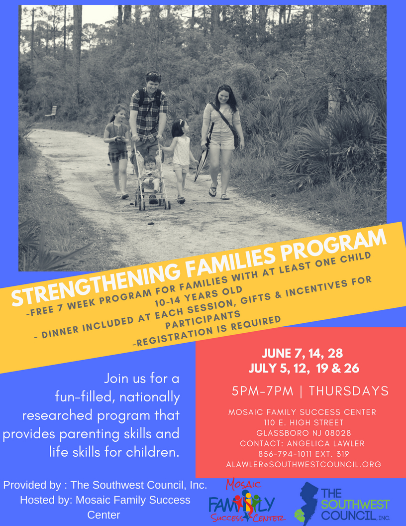 Strengthening Families program .jpg