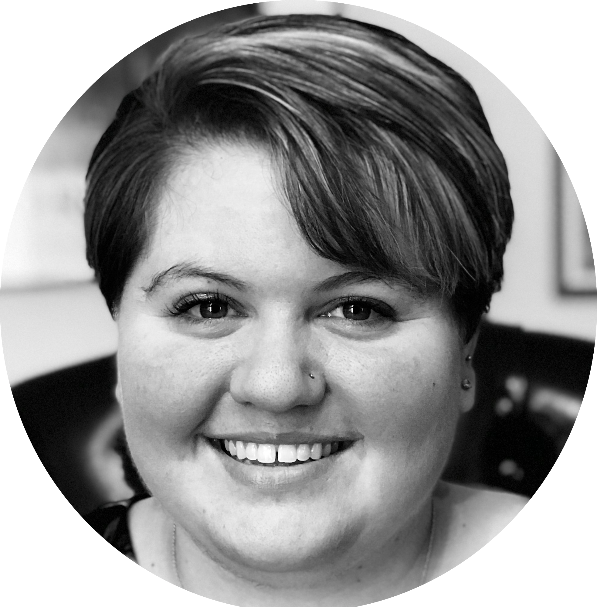 Beth has been with the Southwest Council, Inc. since 2016 and serves as an Alcohol, Tobacco and Other Drug Prevention Specialist. Beth provides evidence-based school and community-wide programs in Gloucester County.
