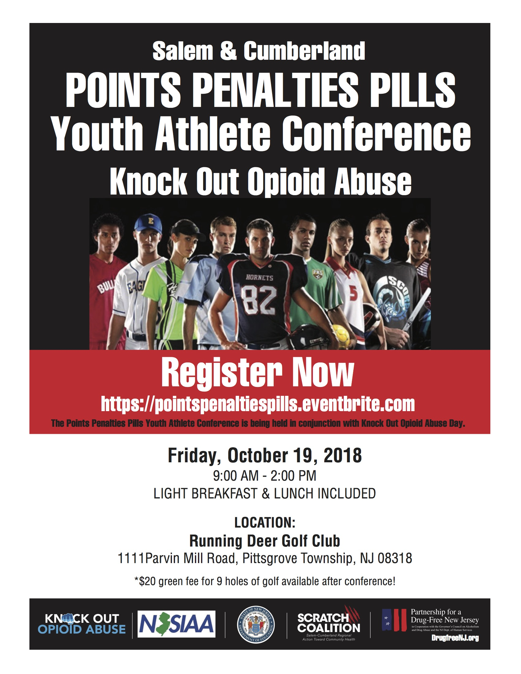 Points Penalties Pills Flyer.jpg