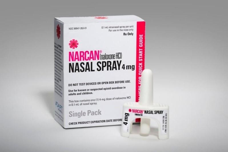 narcan 1.jpg