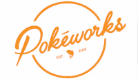 Pokeworks Logo-Orange_on_White.png