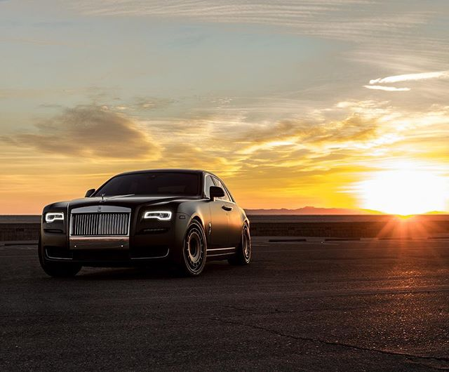 Sunsets in Orange County, CA www.activfilms.tv | #stayactiv @boden_autohaus @rotiform @rollsroycecars #rollsroyce #rotiform #caifornia #newportbeach