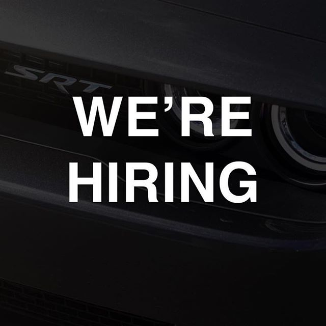 Sacramento, California! We're looking for a part  dealership photographer. Must be local. Job hours are flexible, but all shooting is conducted during daylight hours. Send all resumes to chris@activfilms.tv. If you've sent your resume in before, please do so again! Thanks!