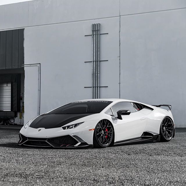 ☠️ www.activfilms.tv | #stayactiv @brixtonforged @boden_autohaus #lamborghini #huracan