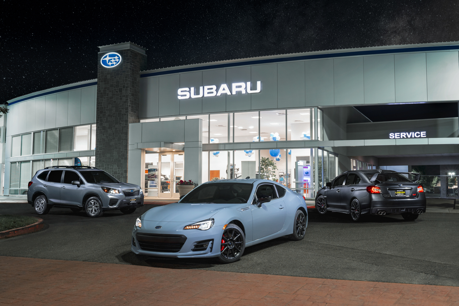EG Subaru Night Photo.jpg