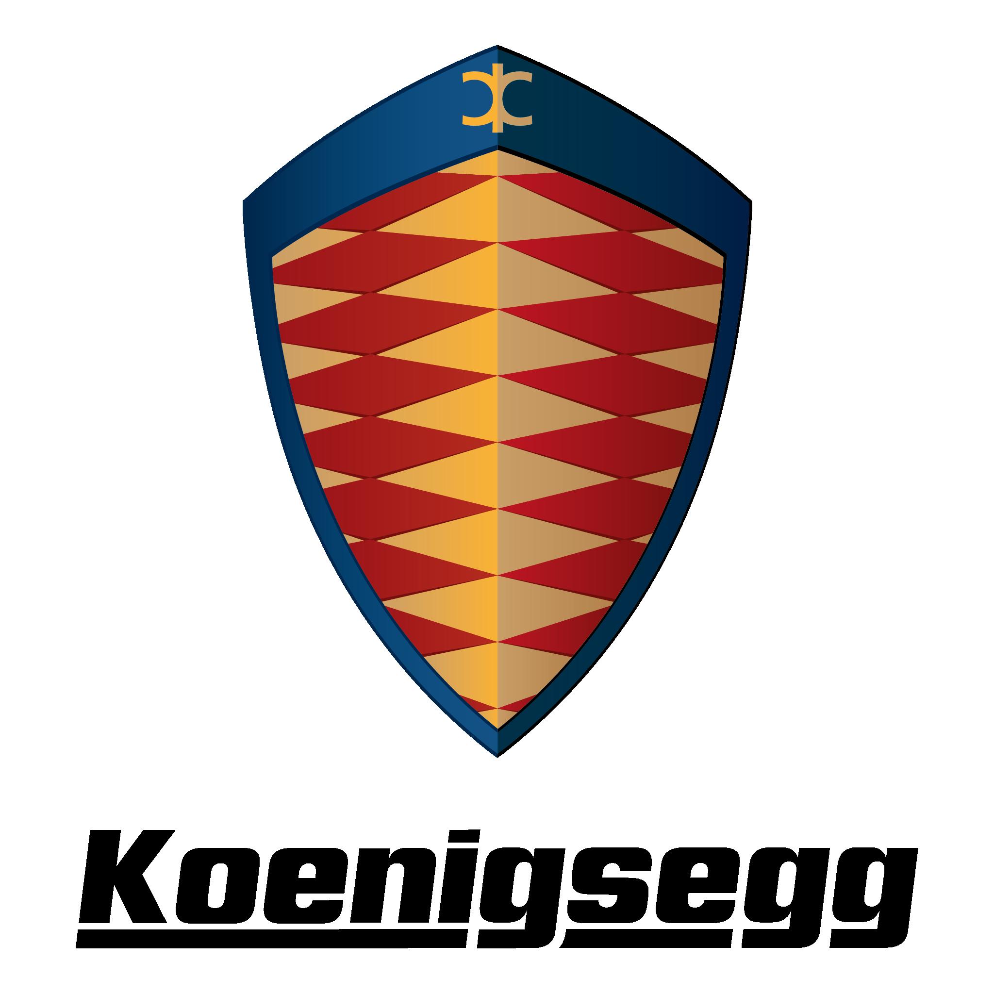 Koenigsegg-logo-1994-2048x2048.png