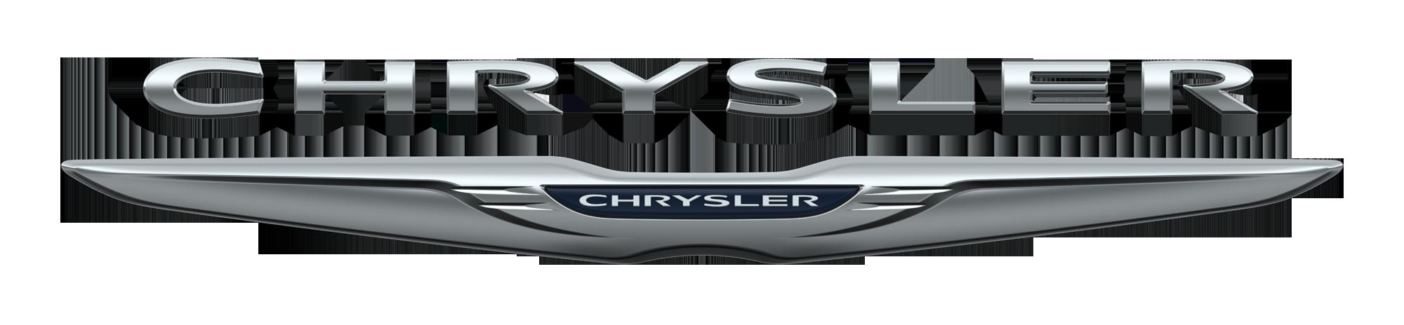 chrysler-png-chrysler-2000.png