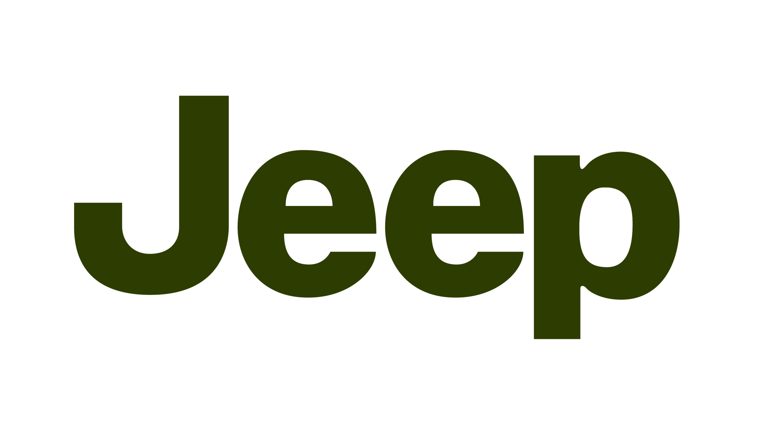 Jeep-logo-green-3840x2160.png