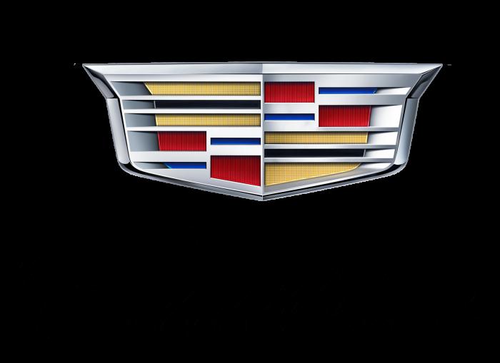 cadillac-logo-png-7-1.png