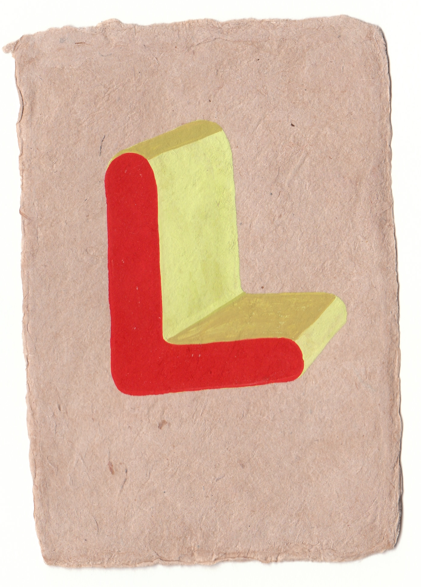 F'er's and Friends