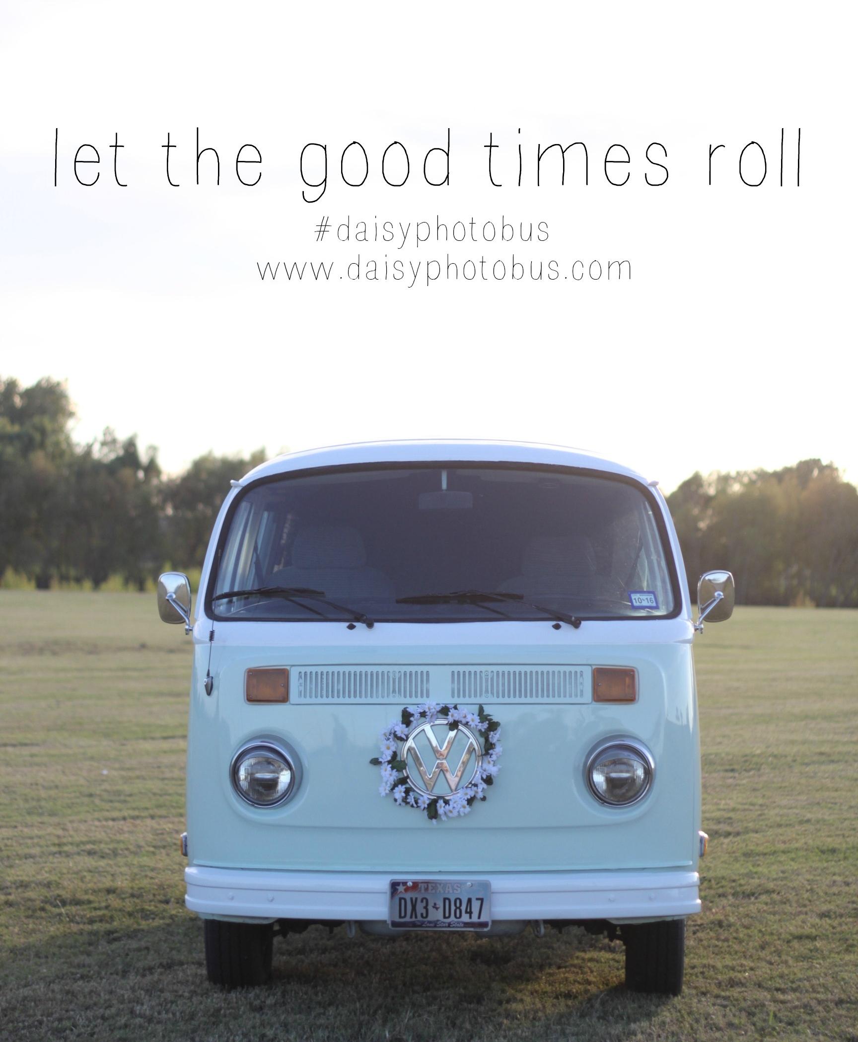 daisy photobus contact us