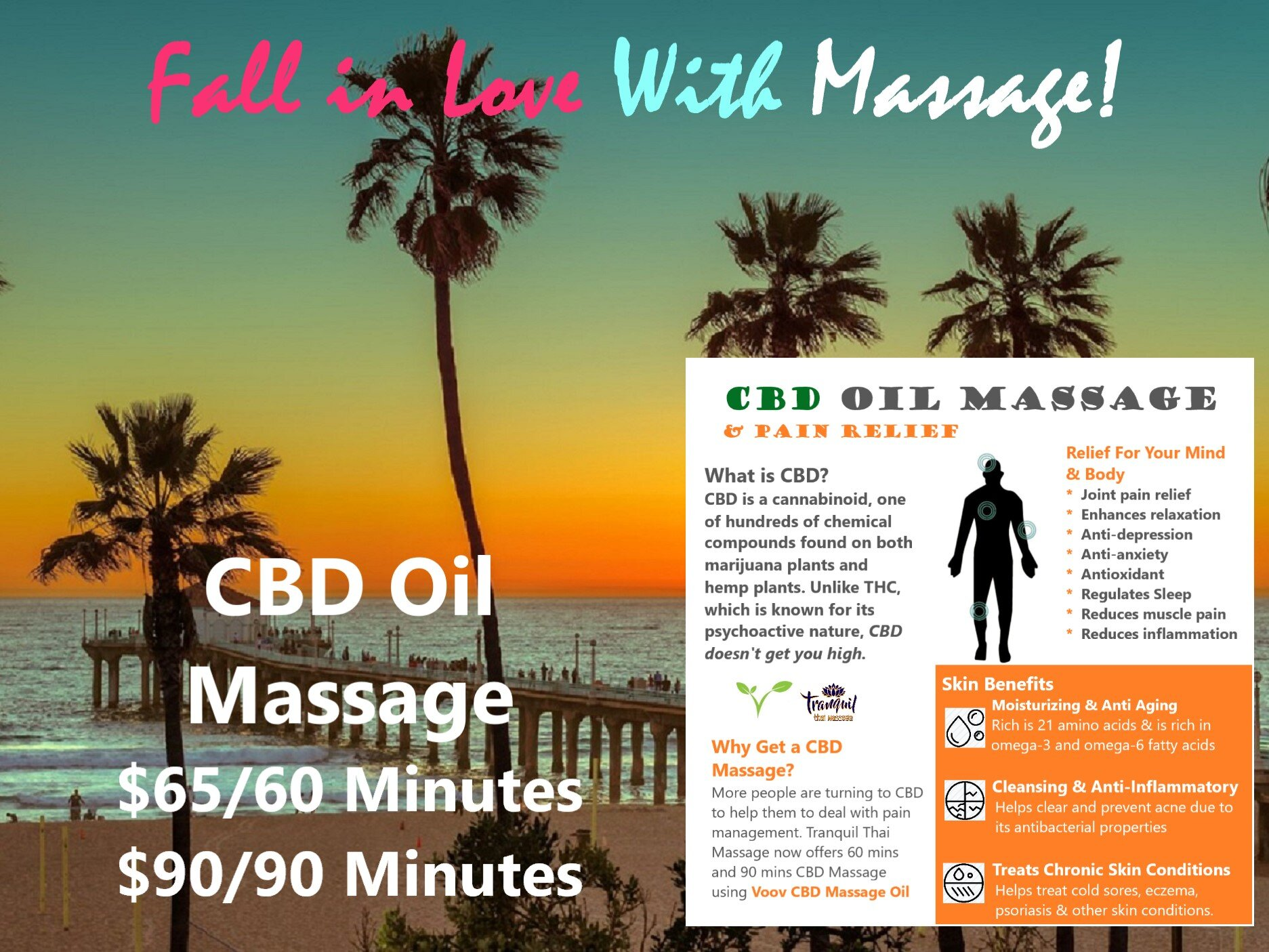 CBD Oil Massage.jpg