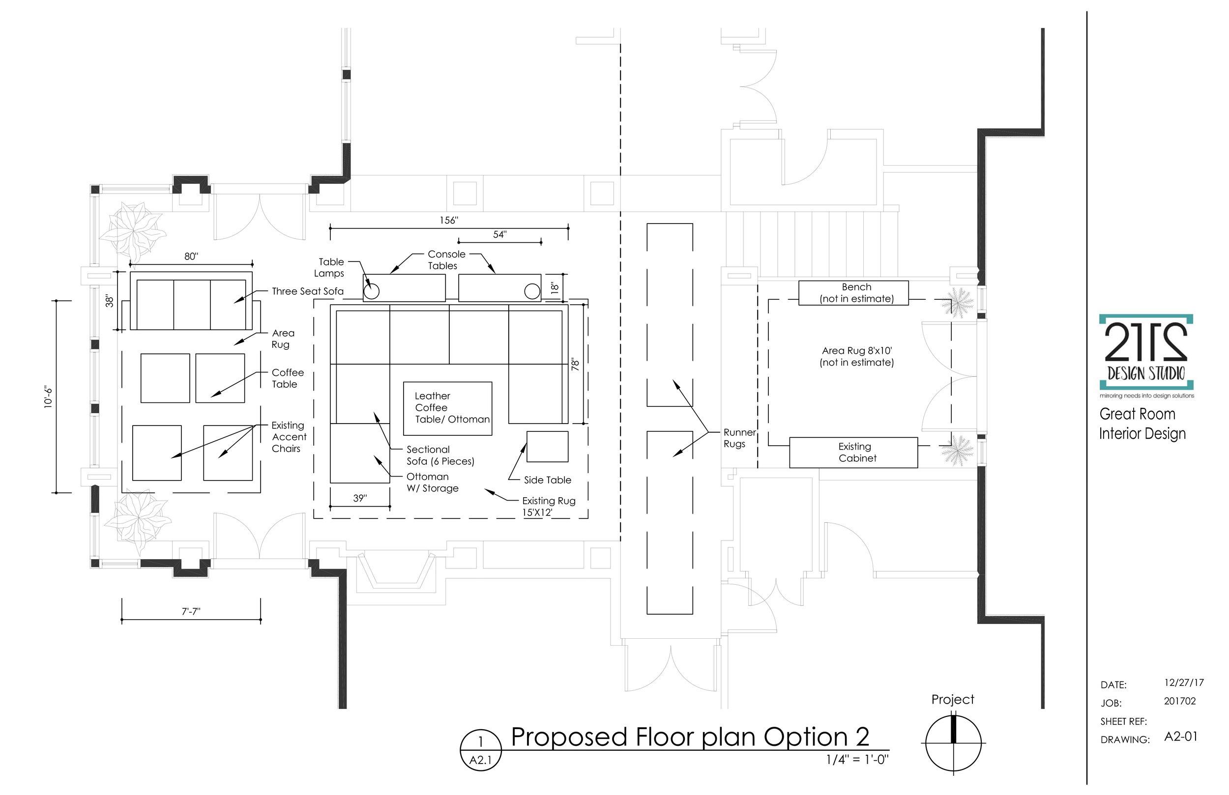 103117 Great Room Floorplan.jpg