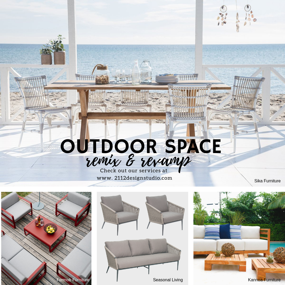 Outdoor Space - Remix and Revamp.png