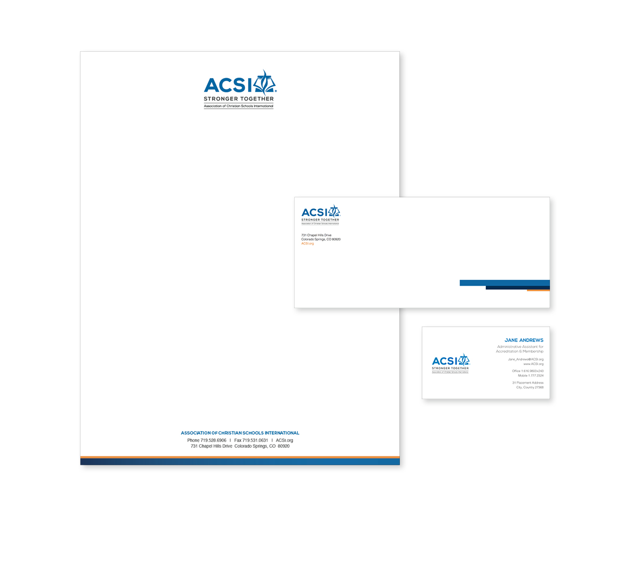CaseStudy_ACSI10.jpg