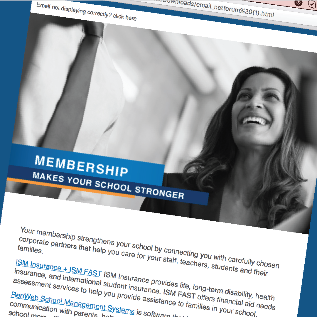 ACS1 Membership1.png