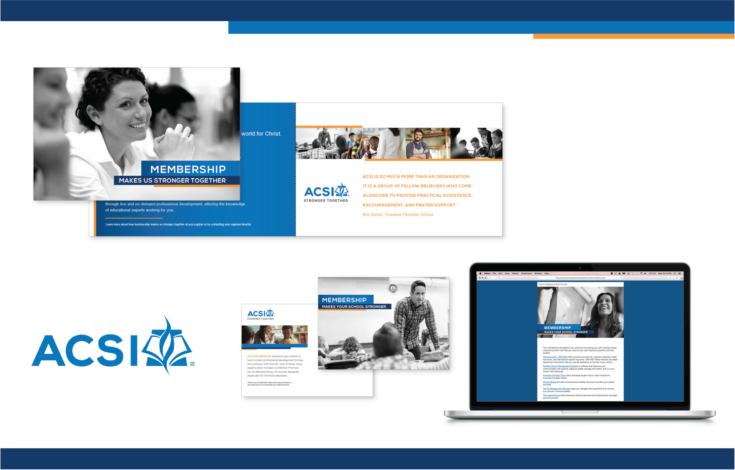 ACSI communication pieces.jpg
