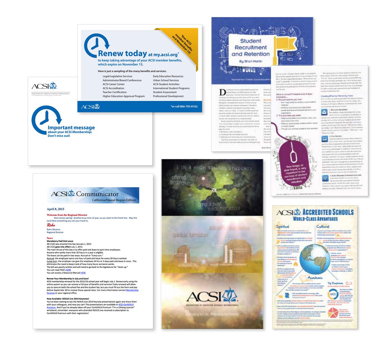 ACSI communication before.jpg