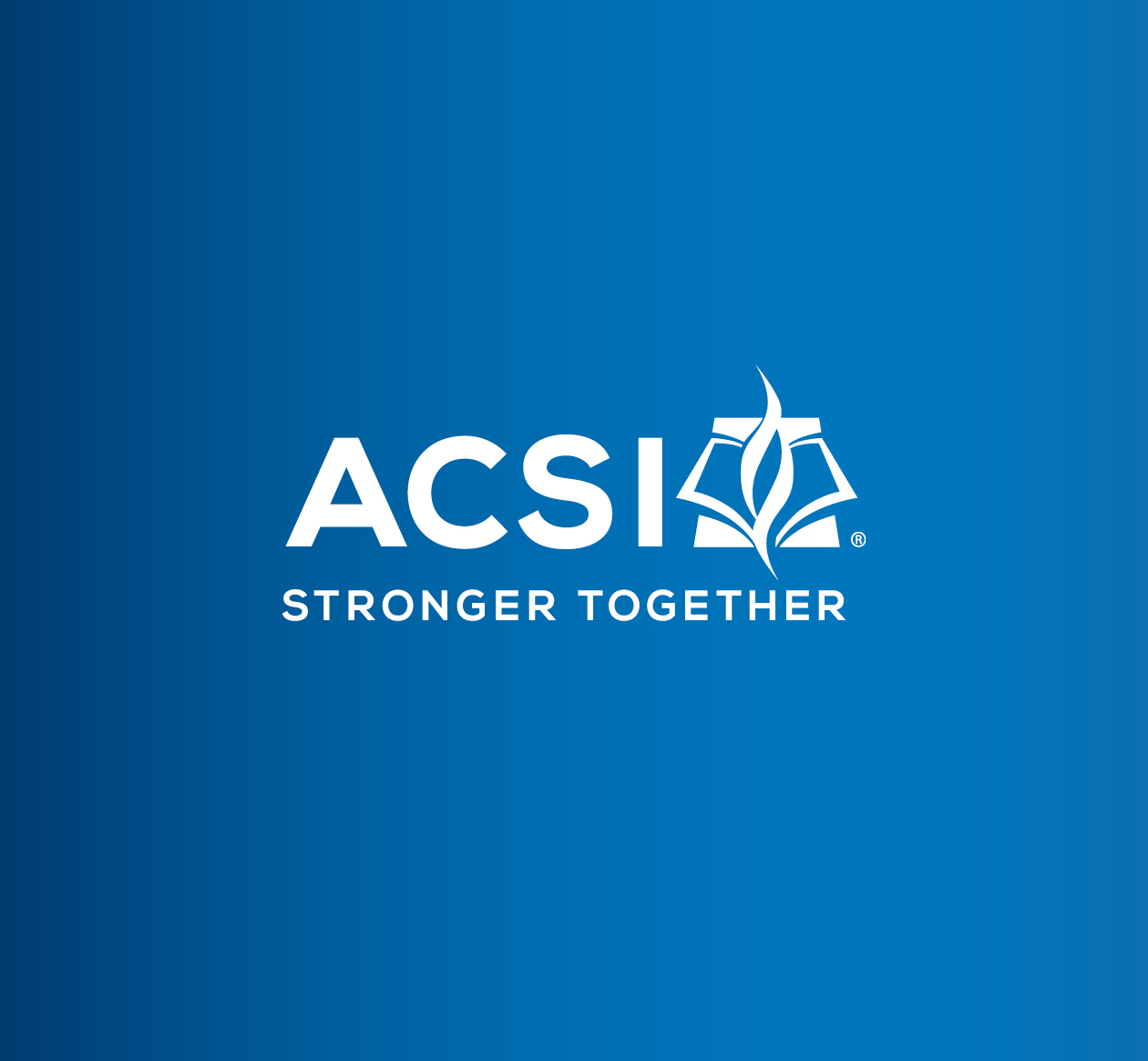 ACSI logo refresh.jpg