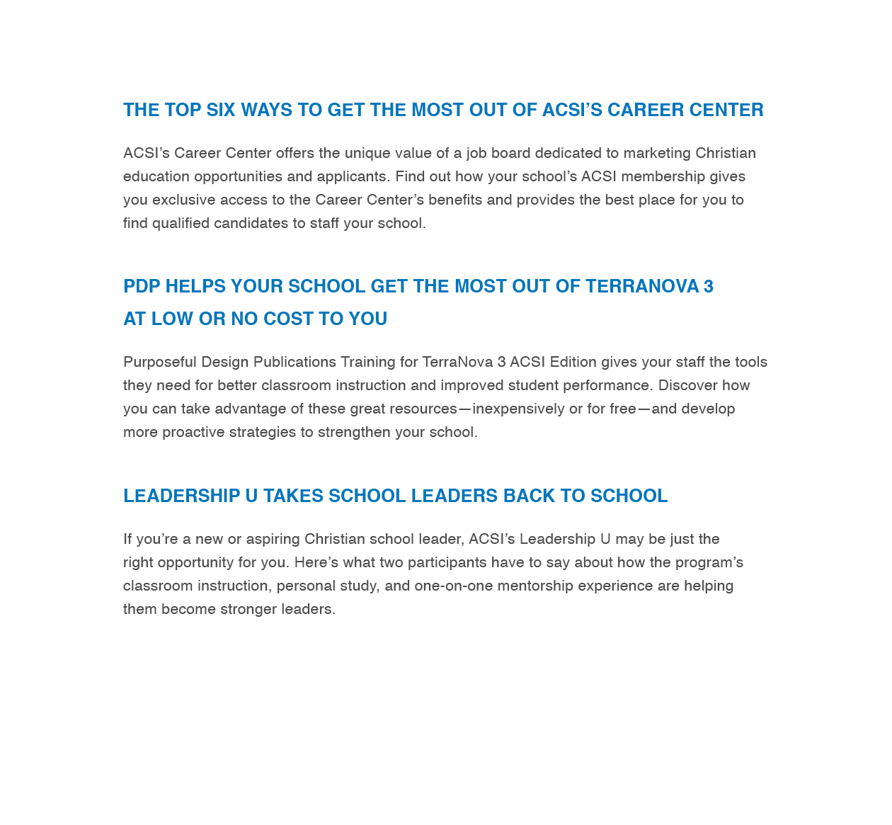 ACSI refreshed newsletter messaging.jpg