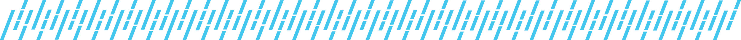 IMB_Pattern-1_Border_Blue_RGB.jpg