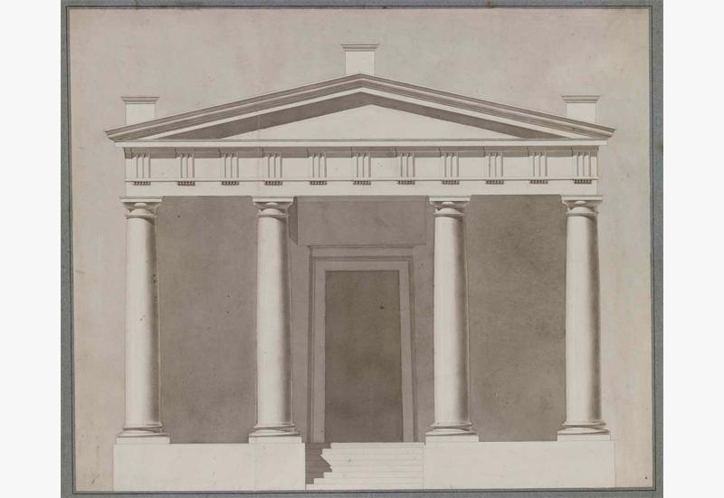 Study of a Temple Facade_web.jpg