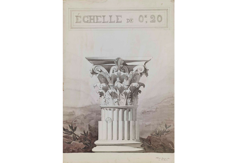 Corinthian Column Capital_web.jpg