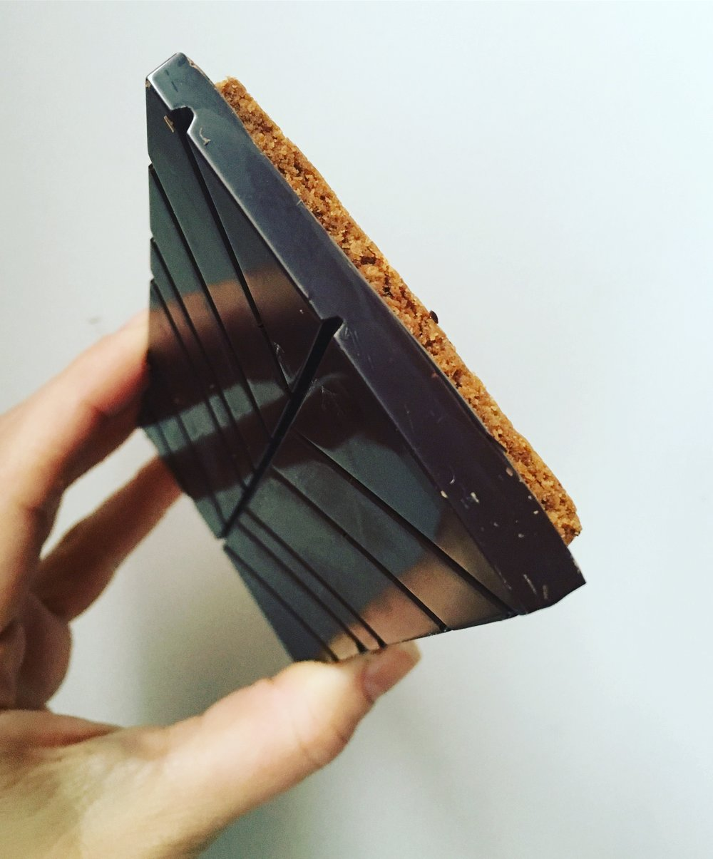 chocolategrahambar.jpeg