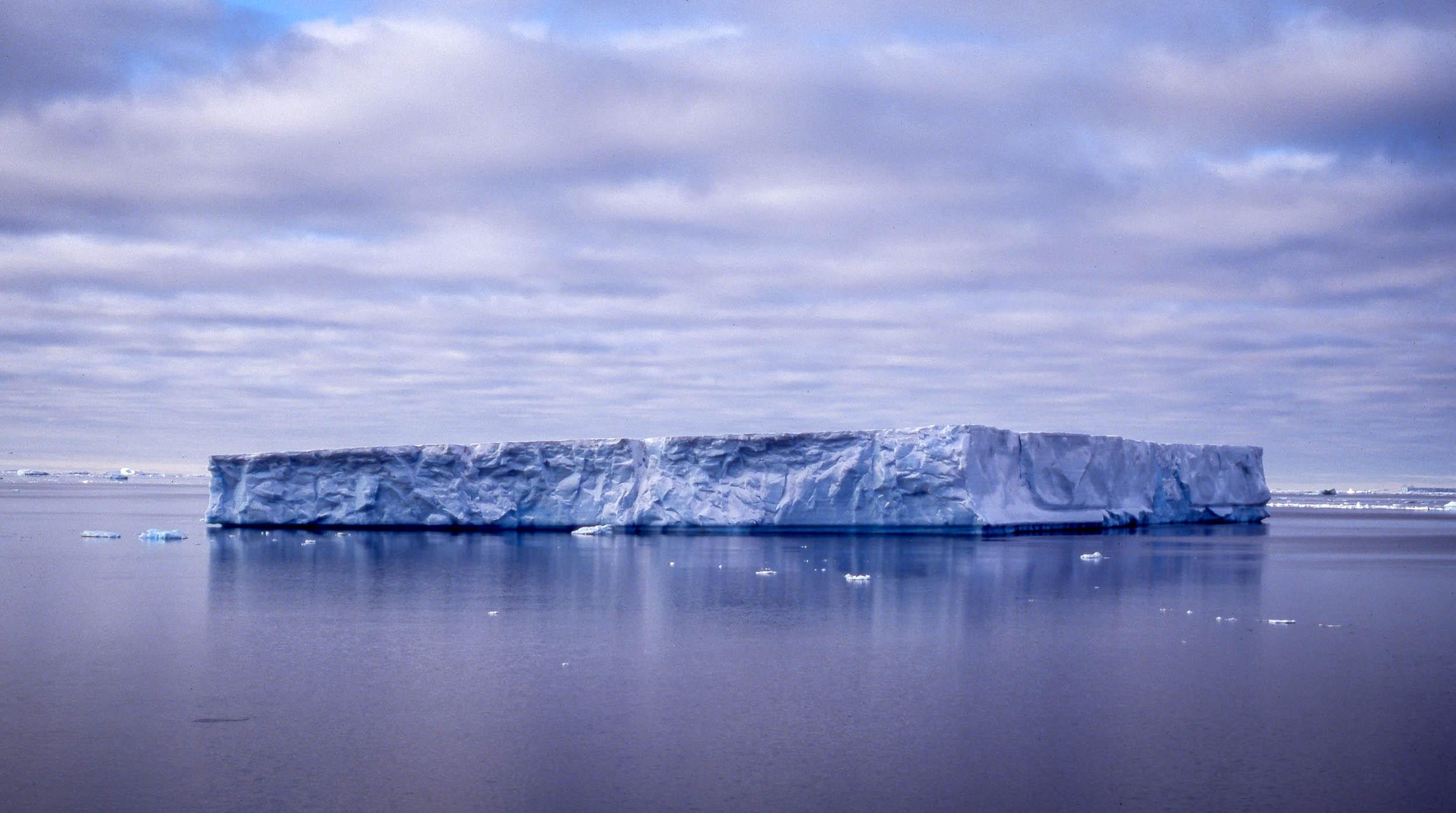 Antarctic Sound-7.jpg