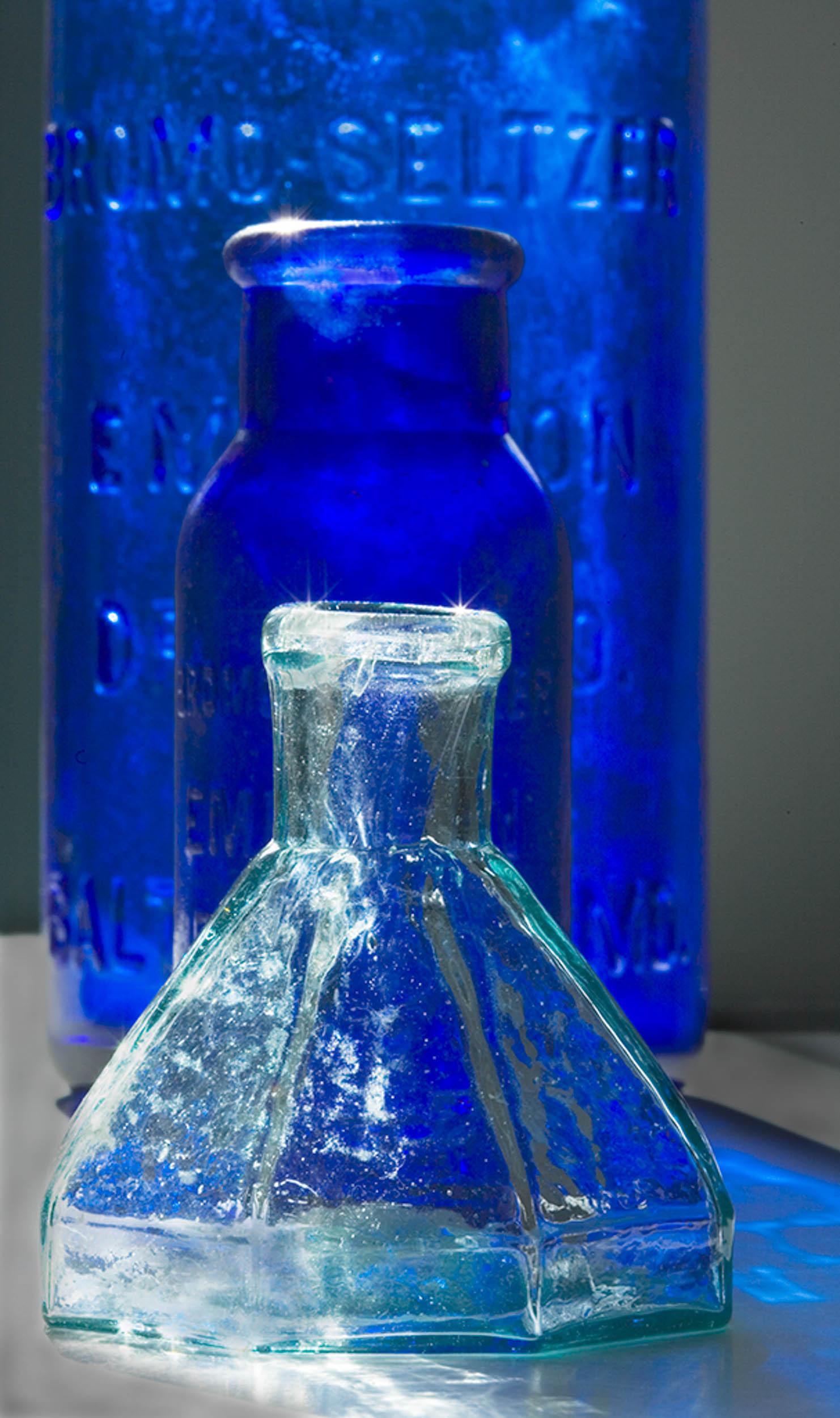 BottleSeries1.jpg