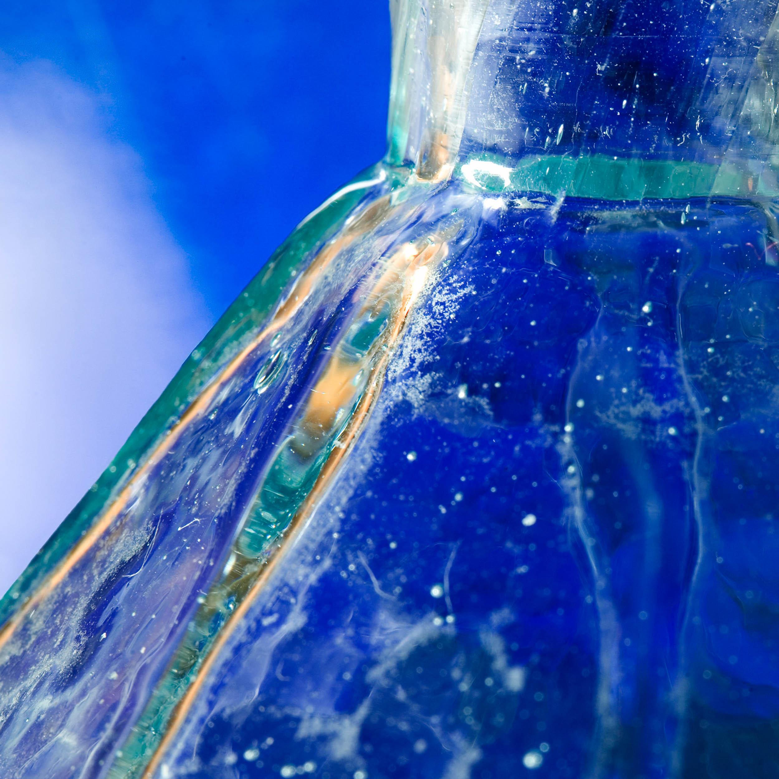 BottleSeries4.jpg