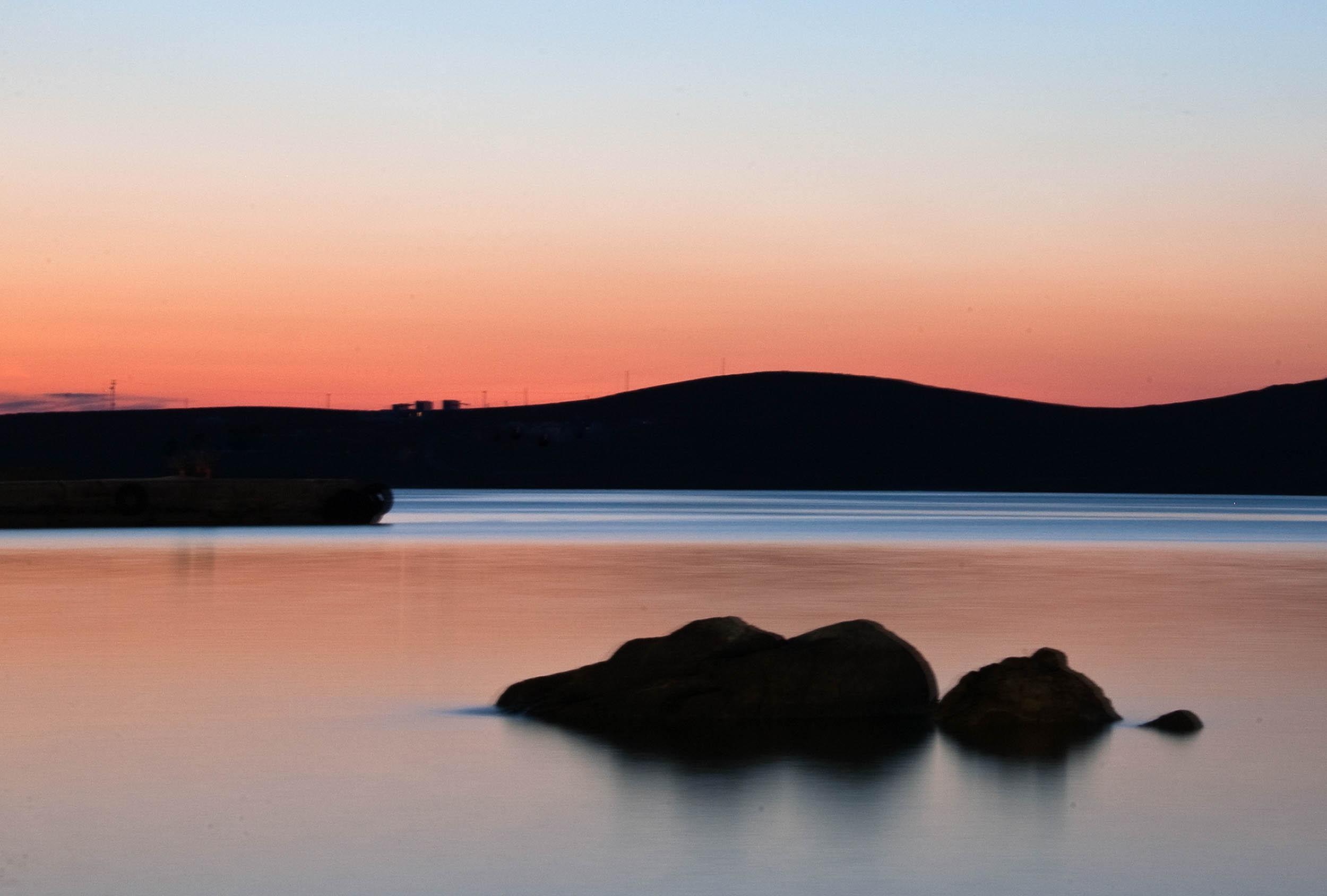 086Paros Sunset.jpg