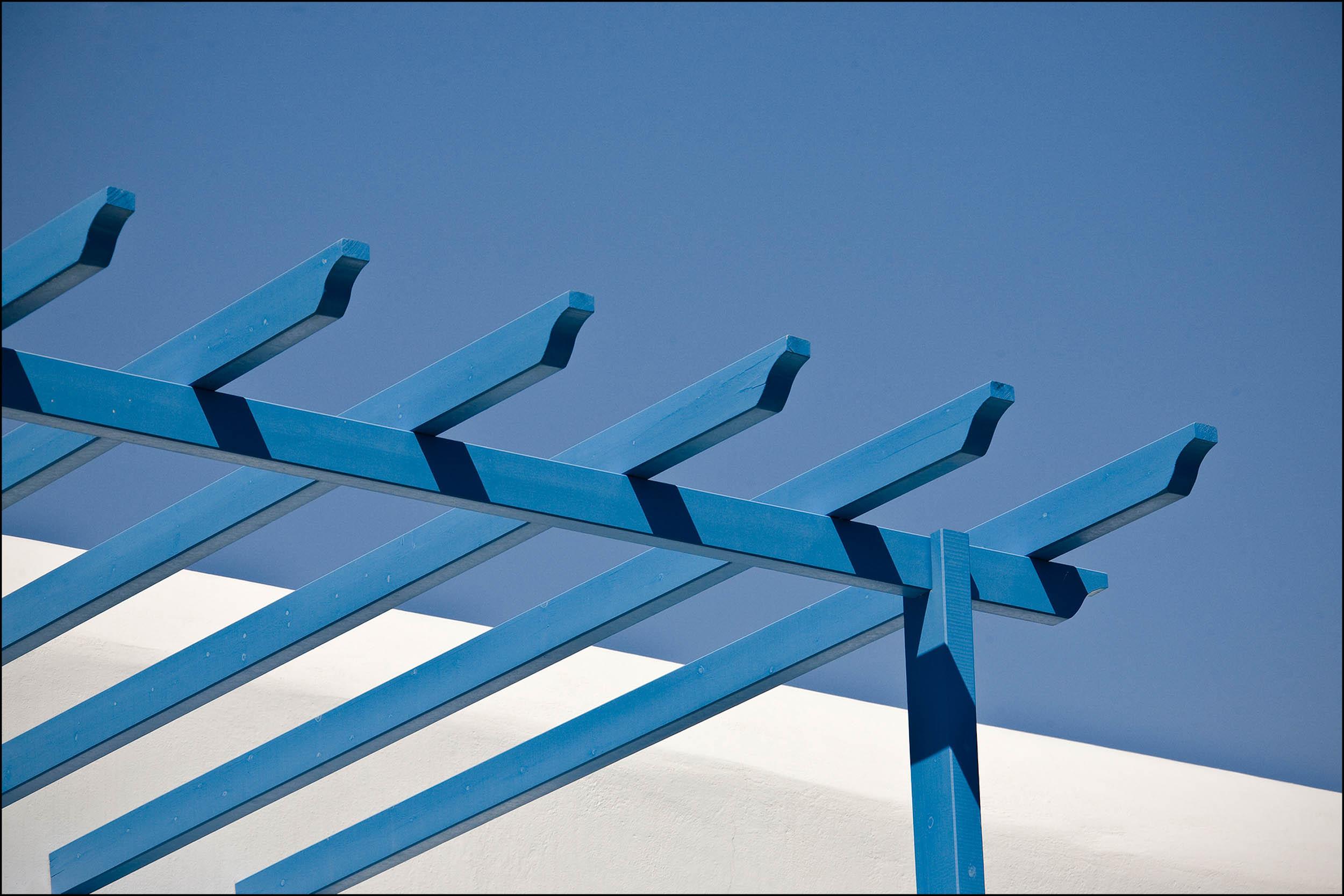 Blue on Blue.jpg