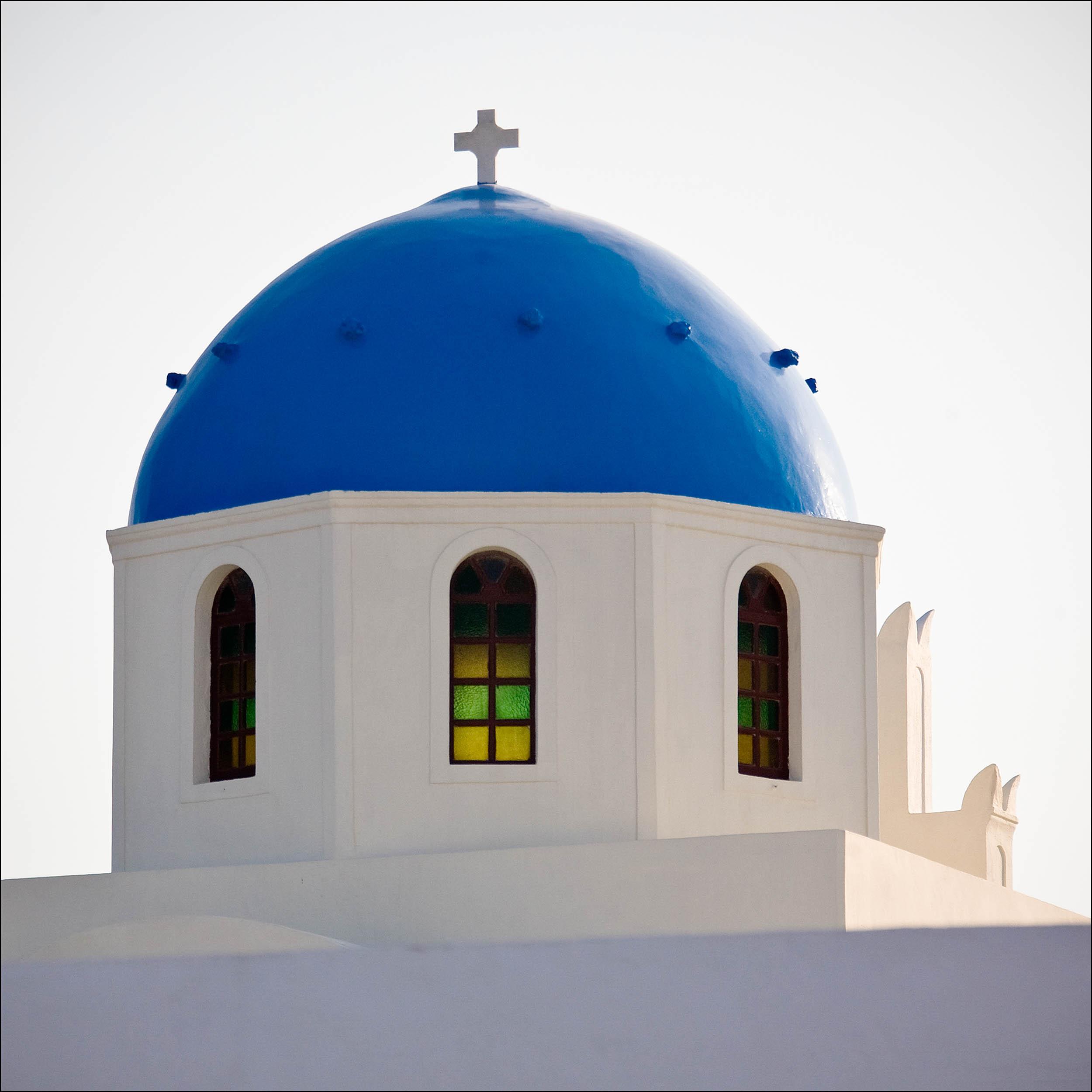 SantoriniDome.jpg