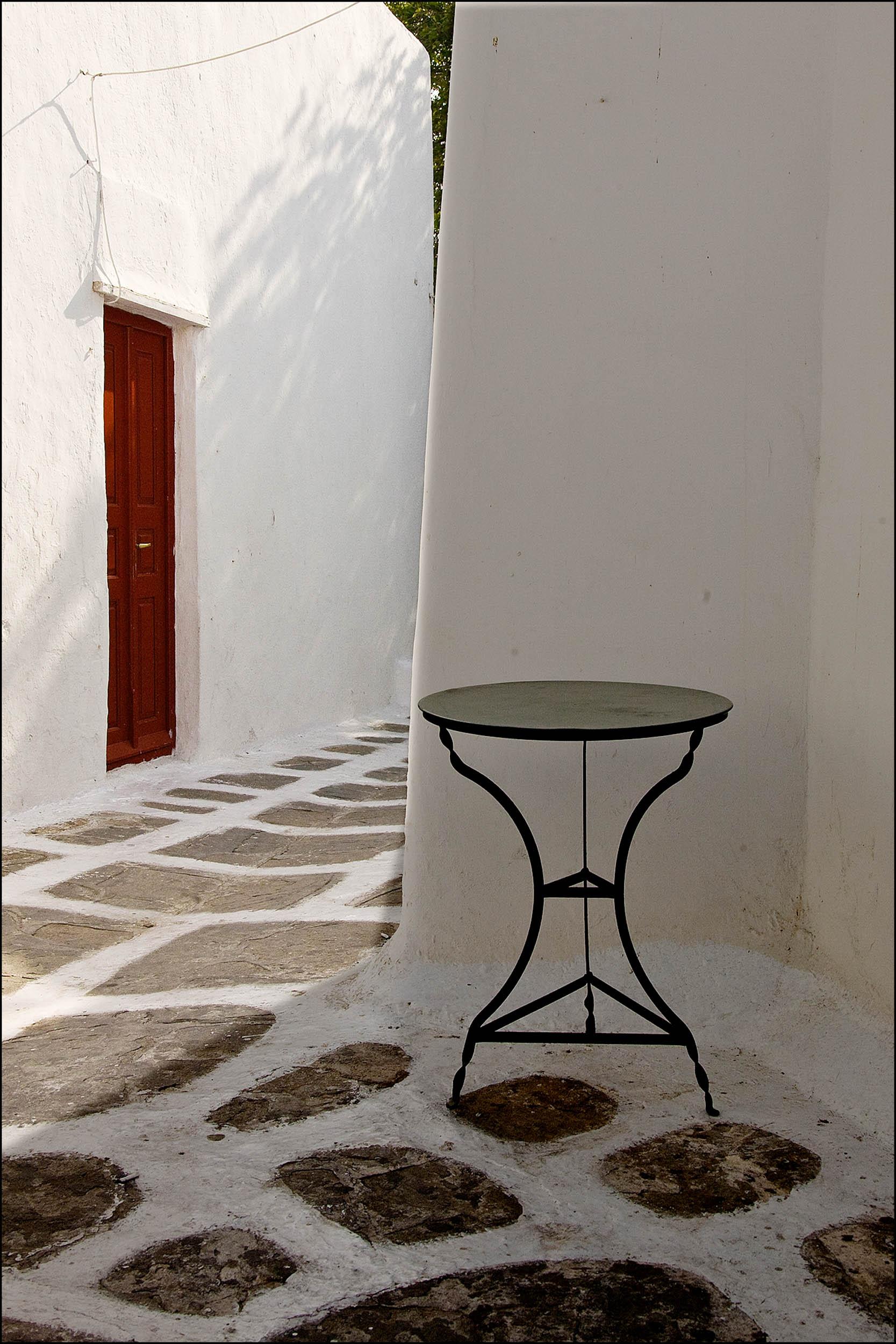 Table in the Shadows.jpg