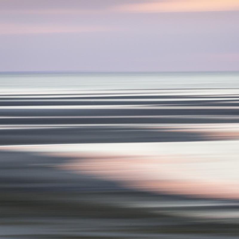 Evening Pastels.jpg