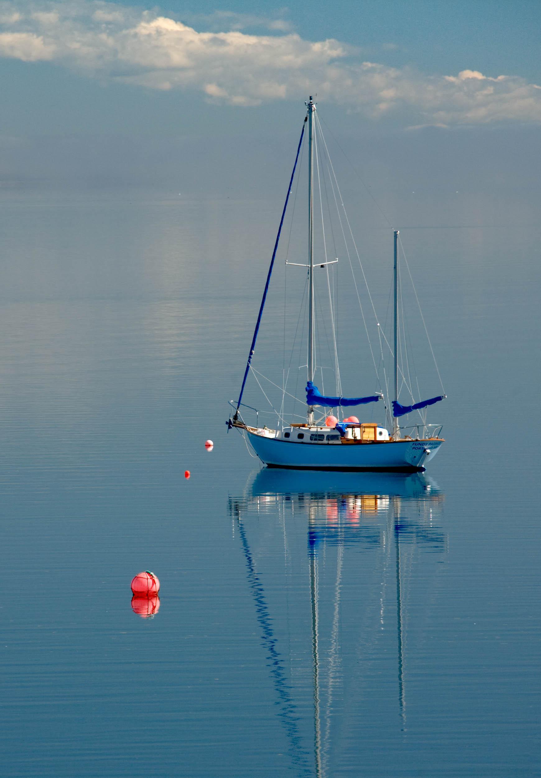 Digby3-Harbor2_LRWF.jpg