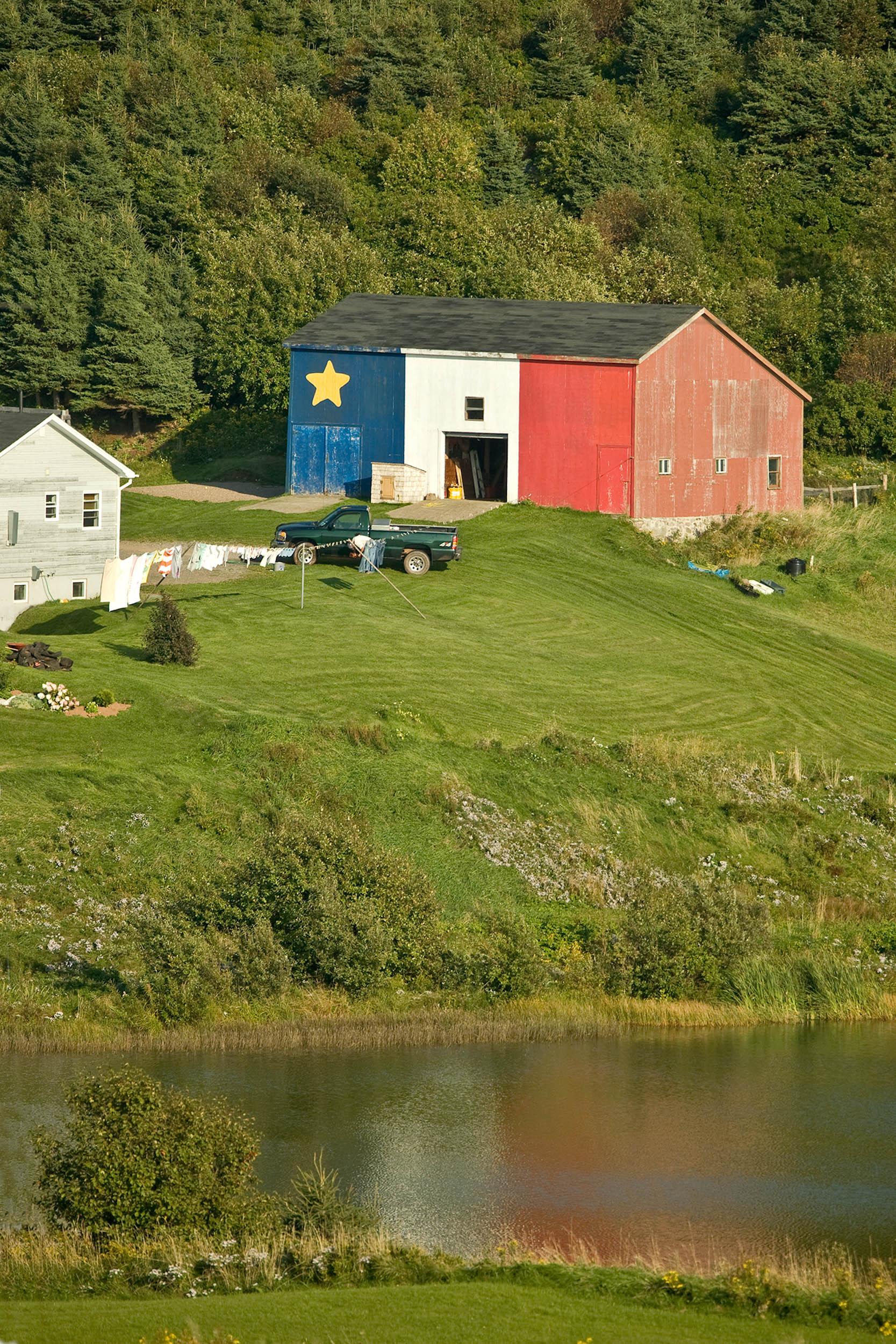Cape_Breton_Barn2_PRWF.jpg