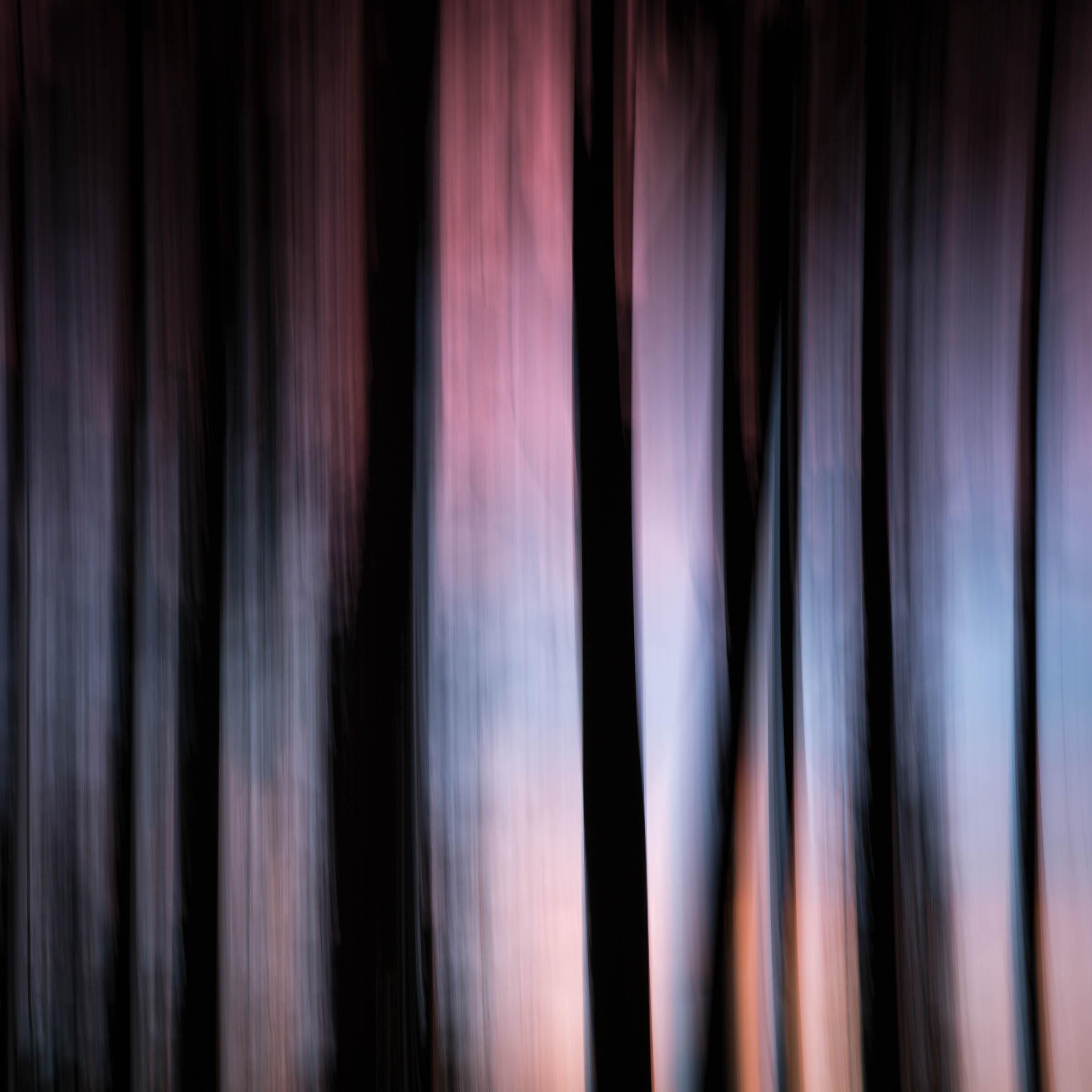 _MGL4656_Pink Clouds Beyond.jpg