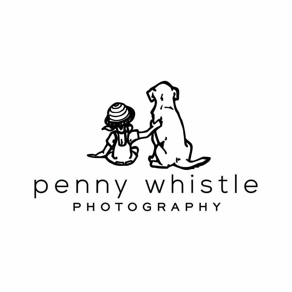 Penny Whistle Photography
